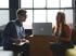 Шесть секретов быстрого и эффективного найма для малого и среднего бизнеса
