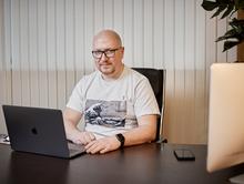 «Любимый» IP и клоны виртуальных машин: чем занимались хостинговые компании в пандемию