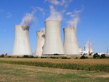 «Росатом» исключат из тендера на достройку чешской АЭС после дипломатического скандала