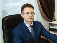 Самый богатый нижегородский депутат: коммунист Блоцкий отчитался о доходе в 284 млн за год