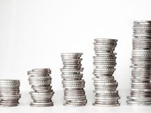 Сибирские МФО профинансировали малый и средний бизнес на 5 млрд руб. за год