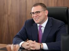 Сергей Козлов: «Исходя из логики закона о КРТ, он — благо, но правил игры мы еще не знаем»