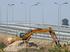 Правительство РФ выделит 40 млрд на строительство платной автотрассы Москва – Казань
