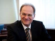 Областной суд отправил на новое рассмотрение дело экс-губернатора Юрченко