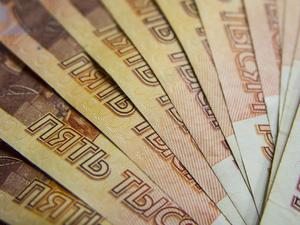 Свердловские депутаты, сенаторы и губернатор отчитались о доходах. Кто заработал больше?