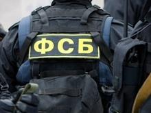СМИ: в Пензе задержан подозреваемый по делу о взятках в «Нижегородском водоканале»