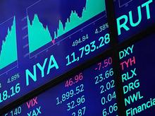 Валюту на бирже скоро сможет купить любой красноярец