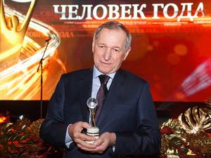 Богатейший депутат челябинского Заксобрания стал самым богатым депутатом в России