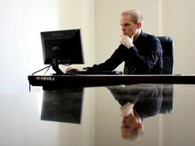 Малый бизнес выздоравливает? Деловые настроения предпринимателей улучшаются
