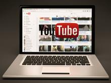 Банкир Игорь Ким выиграл суд с YouTube и Google