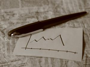 В Екатеринбурге пройдет конференция для МСП по инструментам финансового рынка