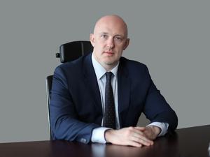 Сергей Байль: «Технологии не отменят значимости живого общения»