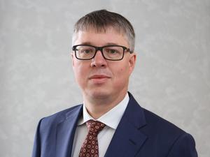 Илья Борзенков: «Для меня переезд в Анапу — это попытка немного изменить жизнь»