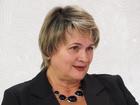 Депутаты горсовета согласились наградить главу красноярского избиркома за заслуги