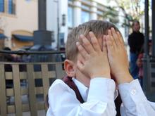 «Референсы в аттаче». Новосибирцы назвали самые раздражающие слова в деловом общении