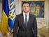 Зеленский предложил Путину встретиться в любой точке Донбасса, «где идет война»