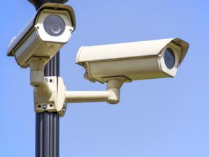 «Интерсвязь» остановит трансляцию с камер видеонаблюдения на время митинга за Навального