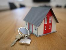 Райффайзенбанк снижает ставку льготной ипотеке до 5,69%