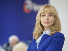 """Ольга Мазурова, ПСБ: """"Закупки и кредиты уходят в цифру"""""""