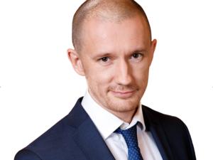 Александр Кайсин: «Акции каких компаний могут вырасти в 2021 году?»