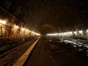 Владимир Путин сделал заявление по поводу челябинского метро