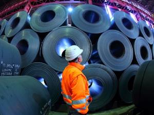 Новый владелец ЧТПЗ совместно с ЧЭМК построит новый завод