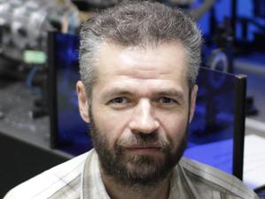 Из кабинета — в отдел МВД. В Нижнем Новгороде задержан академик Ефим Хазанов