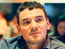 Юрий Архипов возглавил отдел управления клиентскими отношениями в Райффайзенбанке