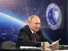 «Набор мелких частностей не отменит главного». Эксперты — о последствиях послания Путина