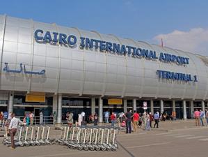 «На майские к пирамидам» — из Красноярска стартуют прямые рейсы в Египет