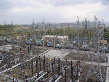 Реконструкция самой мощной в Сибири электроподстанции обойдется в миллиард рублей