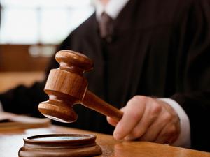Сообщника Тефтелева в деле о взятке суд освободил от штрафа из-за бедности