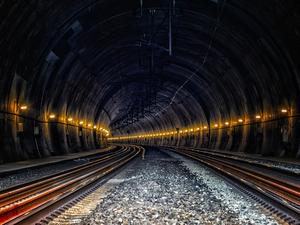 Проект по развитию метро в Новосибирске заявят на финансирование