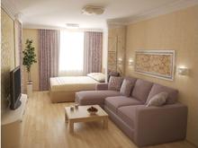 Быстрее всех в стране: жители Челябинска могут накопить на квартиру за пять лет