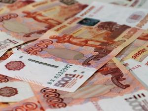 Предпринимателям Красноярского края увеличили бюджетную поддержку