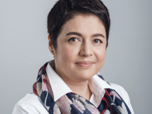 Наталия Цимахович: «Что ждет рынок акций в 2021 году?»