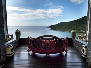 Более 280 турфирм и 200 гостиниц региона примут туристов в предстоящем сезоне