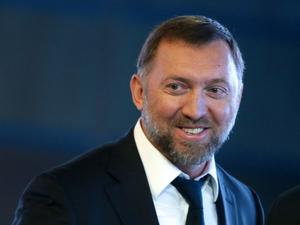 Удачный 2020-ый. Олег Дерипаска поднялся в рейтинге 200 богатейших бизнесменов