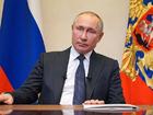 «Главный вывод из послания президента — отсутствие сенсаций». Экономисты о речи Путина