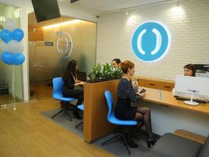 В АСВ назвали банк, который вернет деньги клиентам «Нейвы»