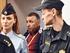 Семь лет строго режима: суд признал вину экс-подполковника ФСБ Кирилла Черкалина