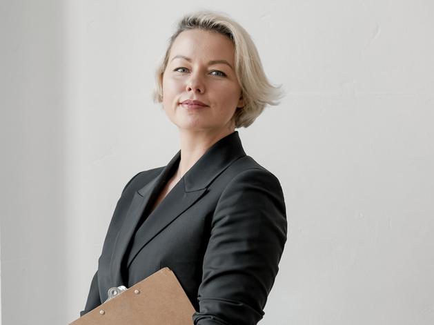 Екатерина Спирина, «Атомстройкомплекс»: «Новые районы должны развиваться комплексно»