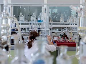 КСП рассказала о недостатках в работе Биотехнопарка Новосибирска