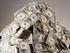 В Челябинской области выросло количество долларовых миллиардеров