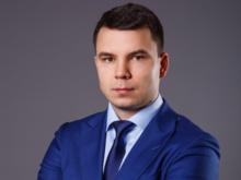 Фондовые рынки США и России: инвестиционные возможности и главные события