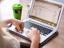 Правовые вопросы использования персональных данных в цифровых продуктах