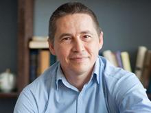 Российская платформа на базе технологий LPWAN для решений «умного города»