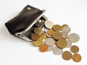 Пятая часть красноярцев отдает по кредитам больше половины своих доходов