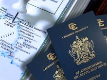 В каких странах россиянам легче всего получить второе гражданство