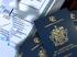 DK.RU объявляет сбор вопросов к прямому эфиру по инвестиционному гражданству